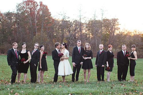 barringerwedding-35