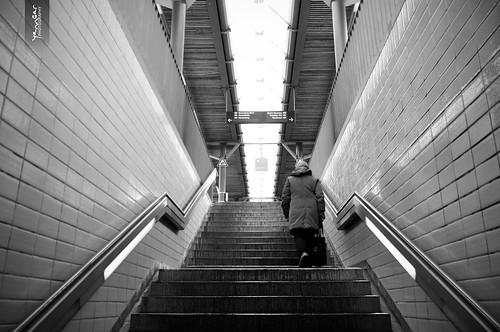 Montée des Marches by YannGarPhoto.wordpress.com