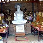 Lucia en el Norte de Tailandia, Viajefilos 002