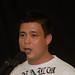 Kealoha Poetry Slam-40