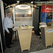 Essex-Testing-NYSCC-ExhibitCraft-NJ-Tradeshow-Display