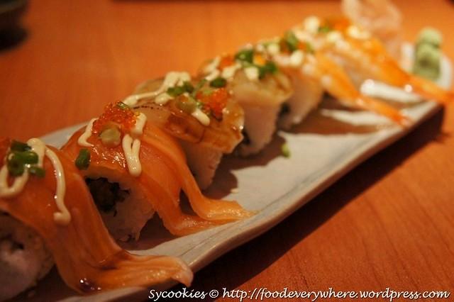 10.Goka irodori sushi (4)