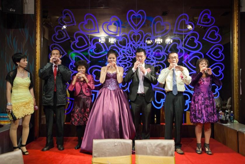 Wedding-精-0116