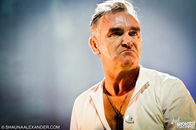 Morrissey.Strathmore.16Jan2013-3134
