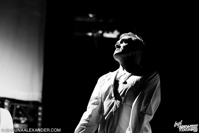 Morrissey.Strathmore.16Jan2013-3123