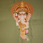 Ganesh_027