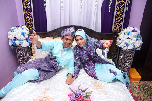 wedding-photographer-kuantan-maziyana-5