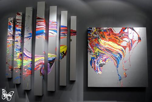 ART13 - Circle Culture