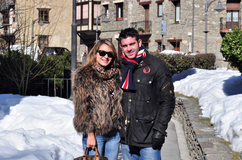 Andorra en Invierno Andorra en Invierno Andorra en Invierno 8579979069 acc20886ba o