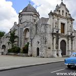 01 Habana Vieja by viajefilos 116