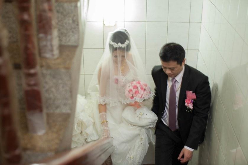 Wedding-精-0076