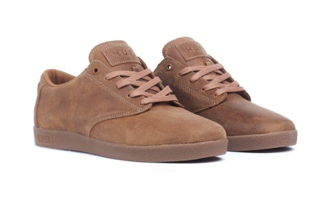 HUF_Hufnagel_Pro_Brown_Pair