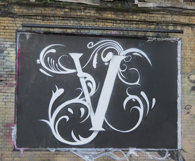 LOVE by Graffiti Life