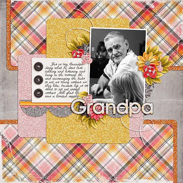 Grandpa-copy