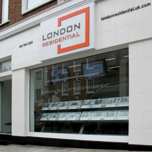 Logo_London-Residential_www.londonresidential.uk.com_dian-hasan-branding_UK-1