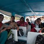Guatemala, Lago Atitla?n 39