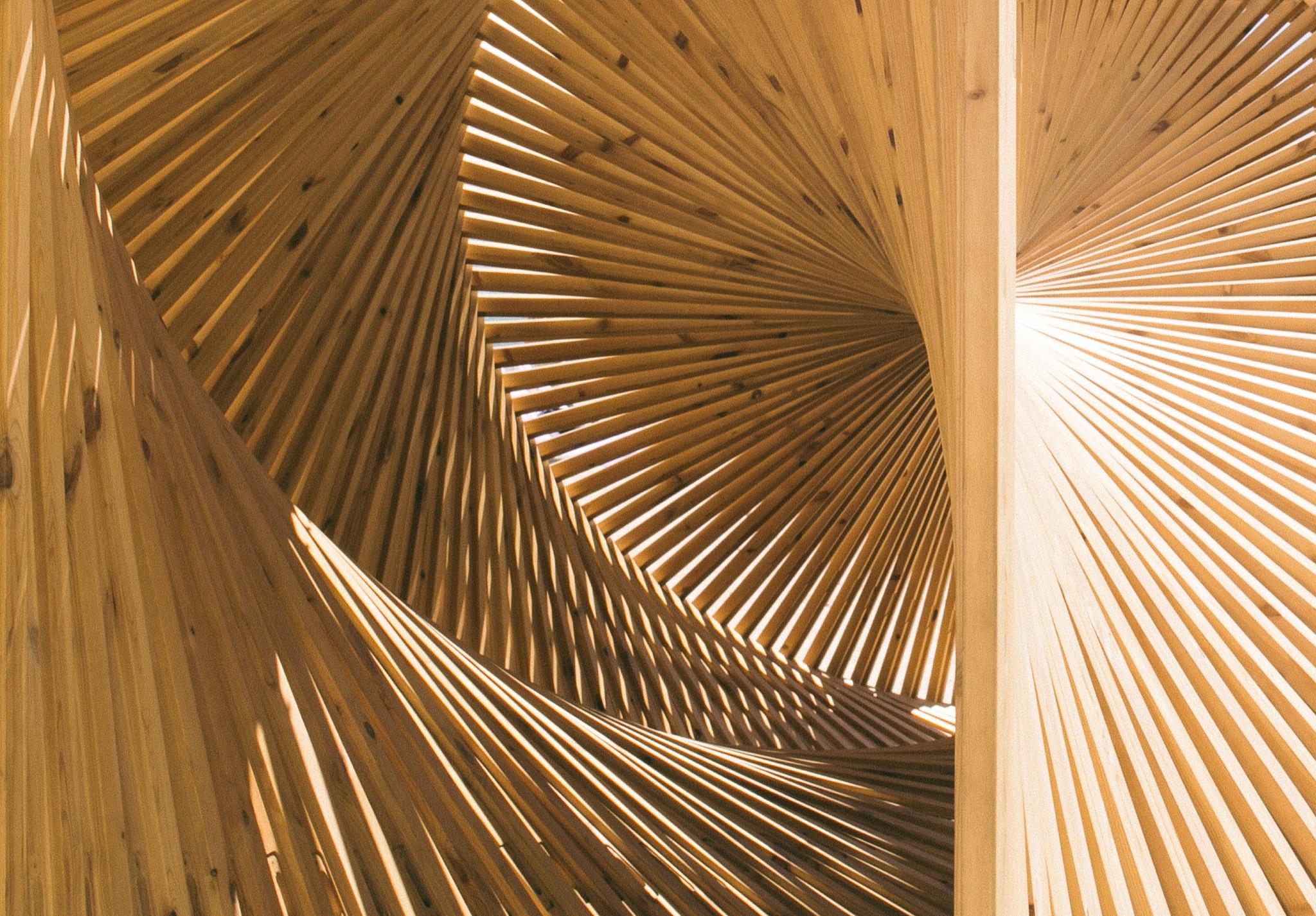 sculpturebythesea-36.jpg