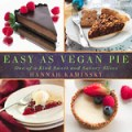 Easy as Vegan Pie