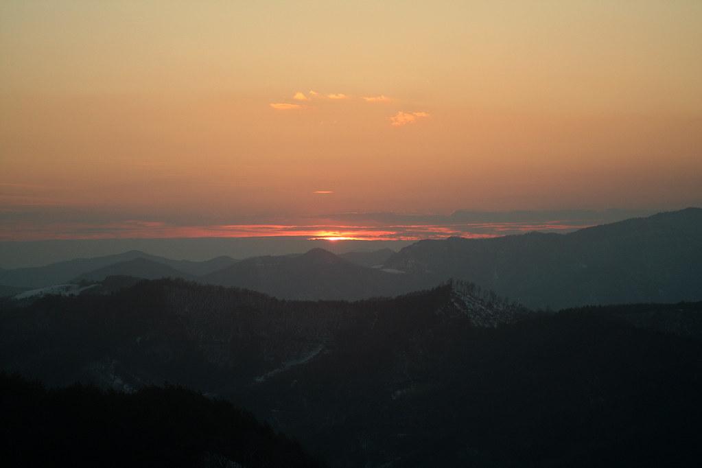 panoramapic