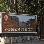 USA, PN Yosemite 04