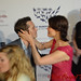 Seamus Dever & Bellamy Young - DSC_0094