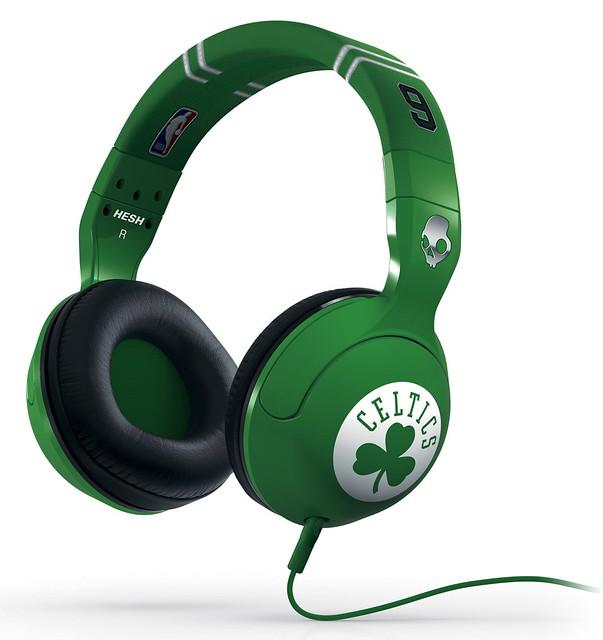 HESH_NBA_celtics_Rajon_rondo_snake_S6HSDY-229