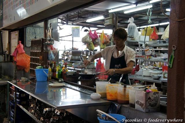 7.restaurant fook hin  bah kut teh equine park (11)