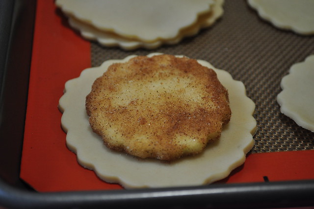 apple pie cookies 04