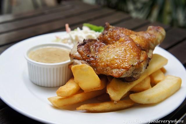 10.chicken chop @ nemo (3)