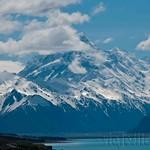 Nueva Zelanda, Isla Sur 15