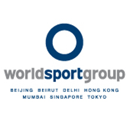 Logo_WSG_World-Sport-Group_dian-hasan-branding_SG-5