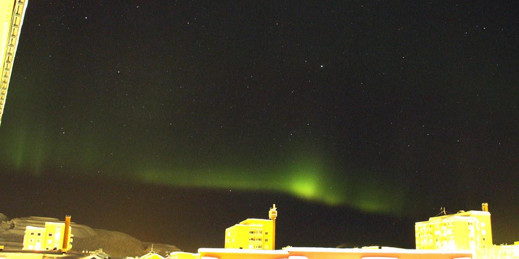 AuroraKiruna3pic