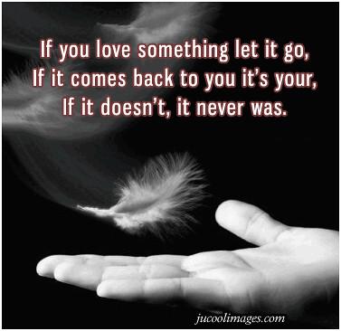 Love by Harry Bhanot