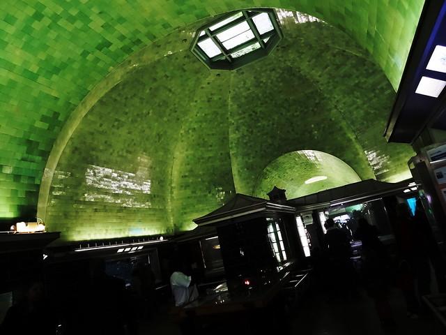 aquarium 038 (1)