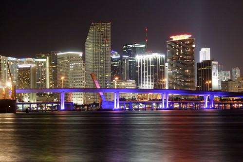 Miami_5077