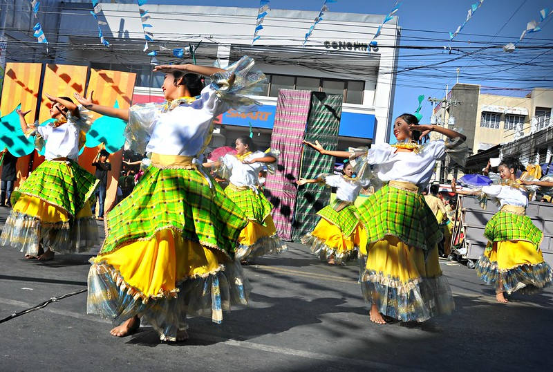 Ilocana