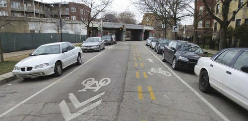 Bikeways2012Report-3