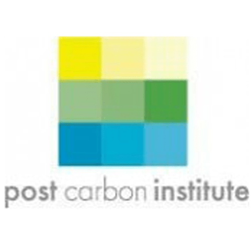Logo_Post-Carbon-Institute_dian-hasan-branding_US-2