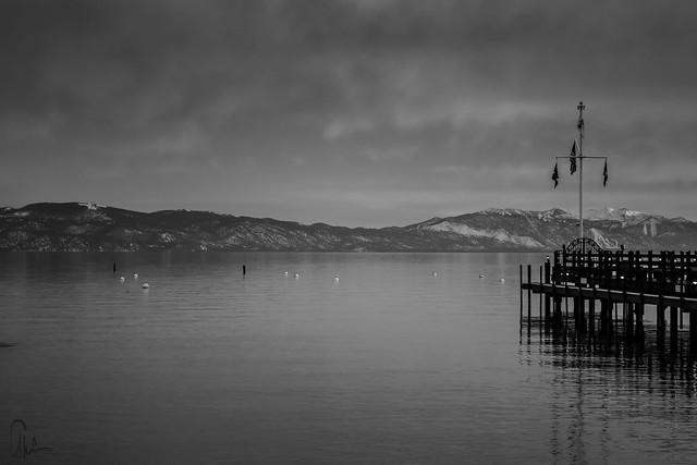Tahoe_feb-31