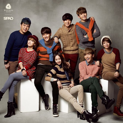 130107 SPAO OFFICIAL FACEBOOK - LT, YS, SD, SW, RW by stormmusic325