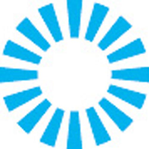 Logo_LUTRON_dian-hasan-branding_US-11