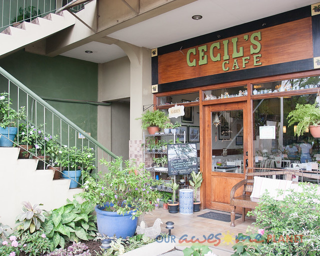 Cecil's Cafe-32.jpg