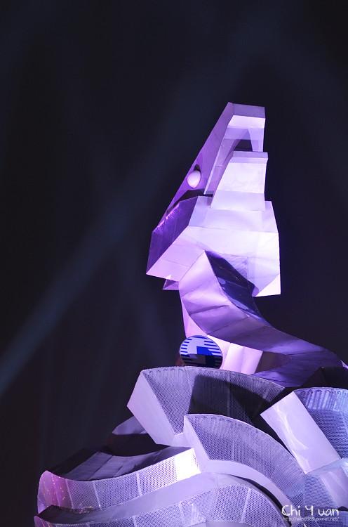 台灣燈節13.jpg