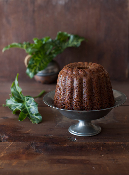 Irish Cake 2