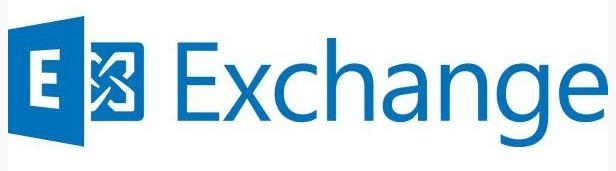 Exchange Server 2013 Quarterly Cumulative Updates (CUs)