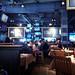 Jack Astor's - the restaurant