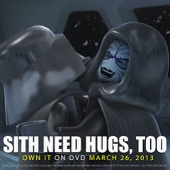 Sith_Hugs_030813_2