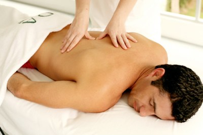 tratamento-massagem-terapeutica-chinesa-