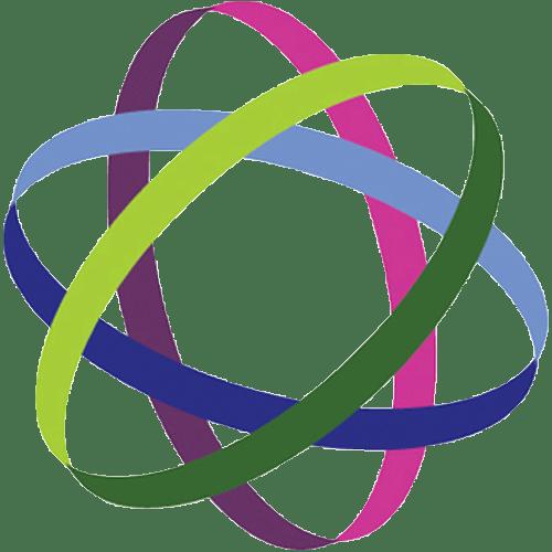 Logo_Science-&-Heritage-Programme_dian-hasan-branding_UK-2