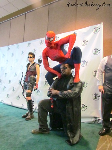 Spiderman and Nick Fury.jpg